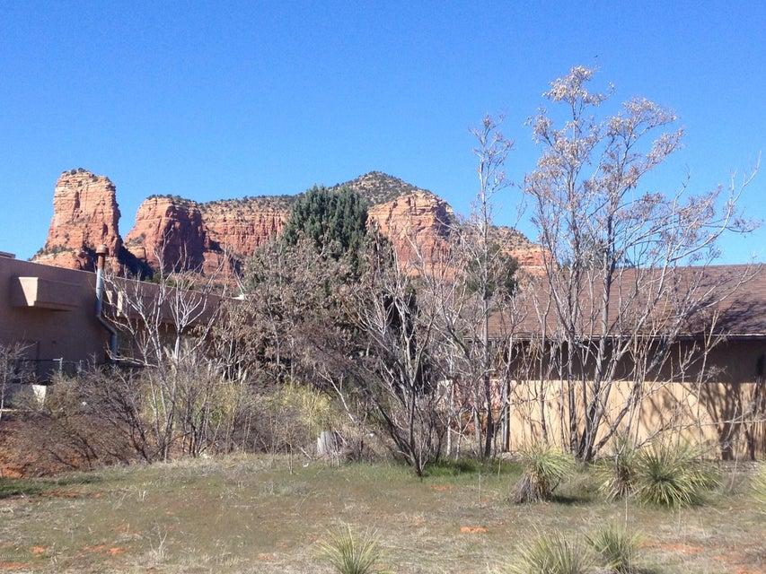 85  Valley Sedona, AZ 86351
