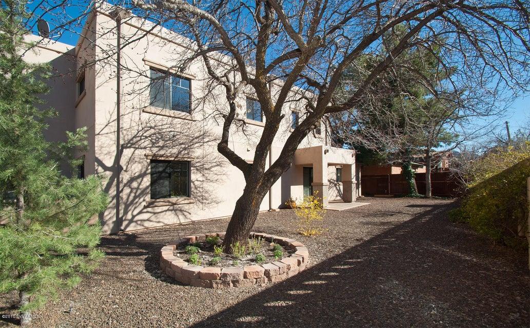 395  Van Deren Rd Sedona, AZ 86336