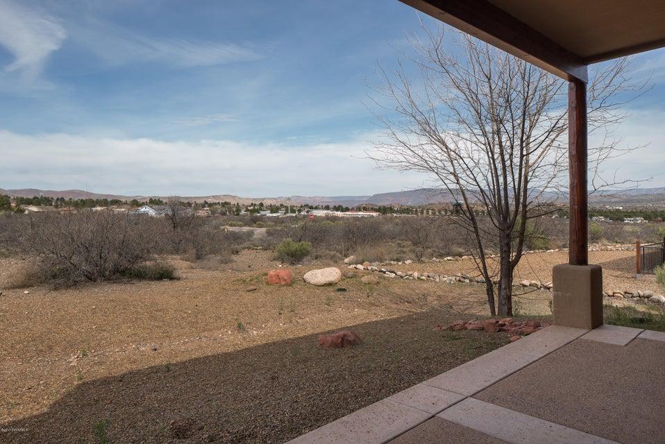 430  Skyline Blvd Clarkdale, AZ 86324