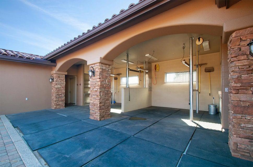 159  Horse Ranch Rd Sedona, AZ 86351