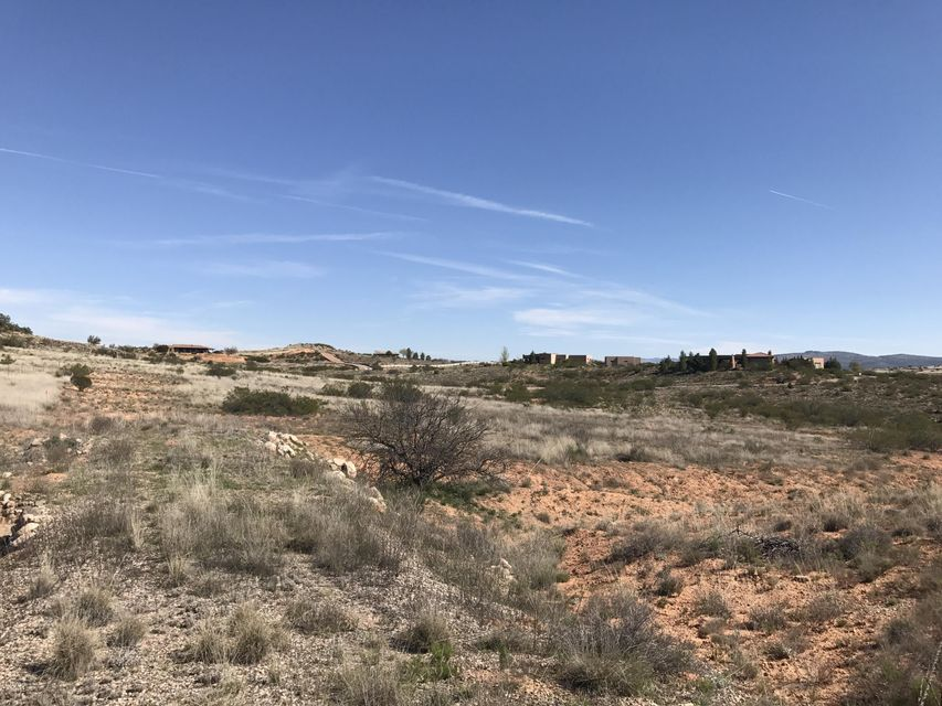 7150 E Mesa Cornville, AZ 86325