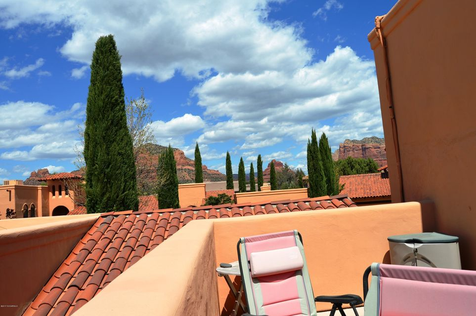 45 Rim Trail Circle 59, Sedona, AZ 86351