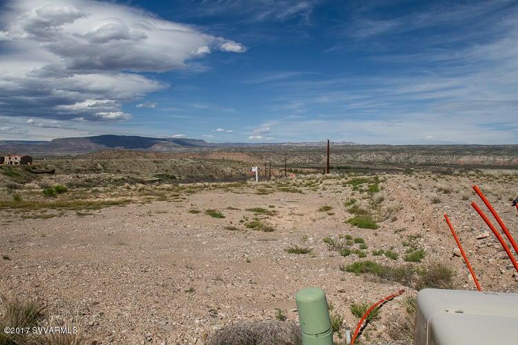 400  Powder Box Clarkdale, AZ 86324