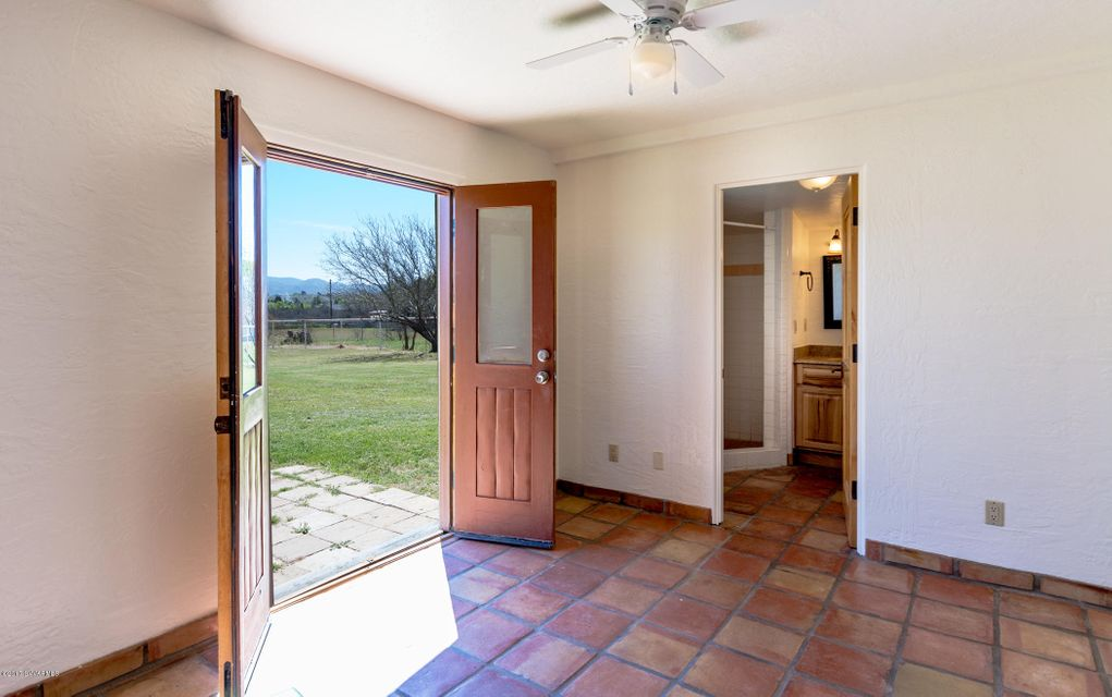 359 E Surprise Lane Camp Verde, AZ 86322