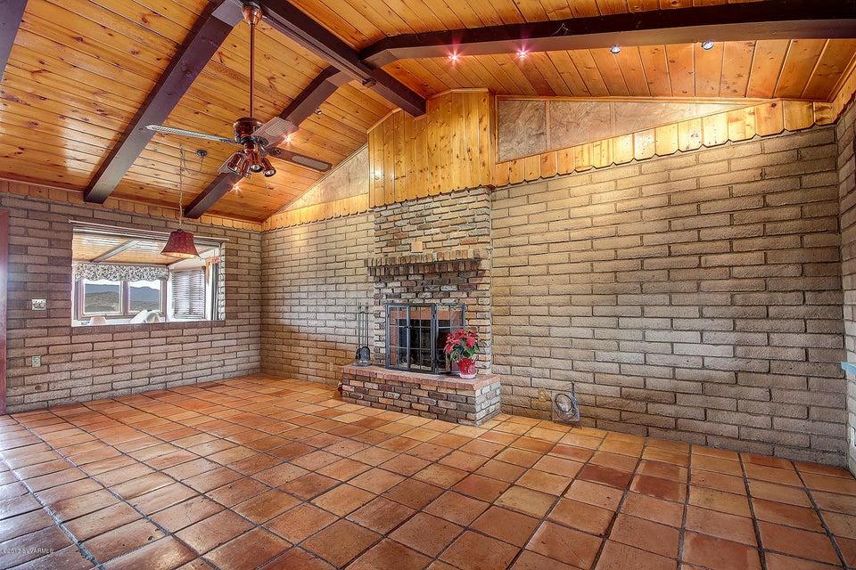 10573 E Storey Drive Cornville, AZ 86325