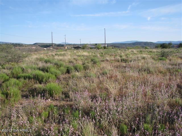 4065 E Beaver Creek Rimrock, AZ 86335