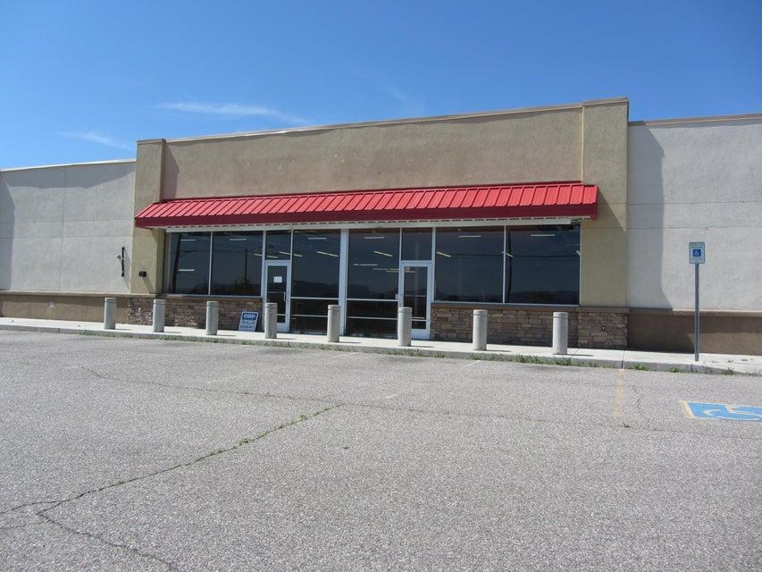 901 W State Route 89a, Cottonwood, AZ 86326
