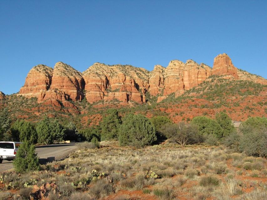 110  Red Rock Sedona, AZ 86351