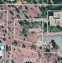 2260 E Mule Deer Sedona, AZ 86336