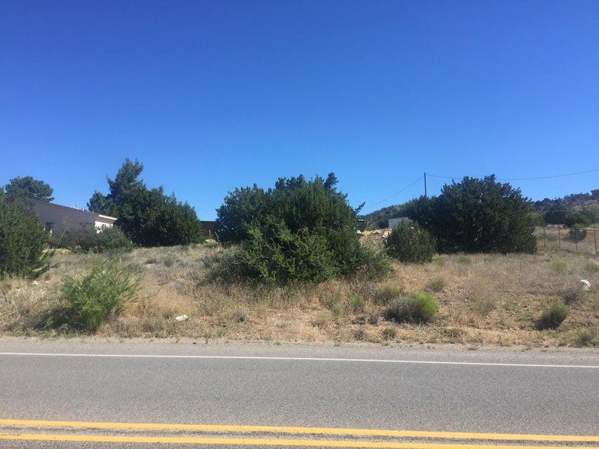 4460 E Beaver Creek Rimrock, AZ 86335