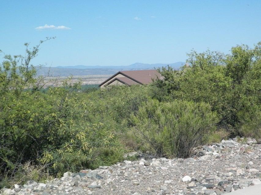651 N Skyline Blvd, Clarkdale, AZ 86324