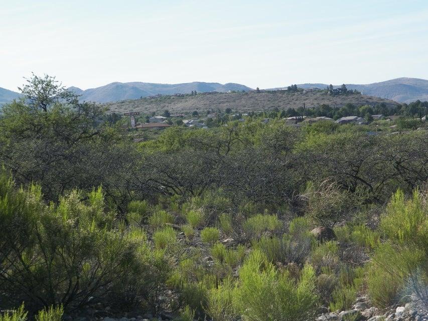431 Sky Line Blvd, Clarkdale, AZ 86324