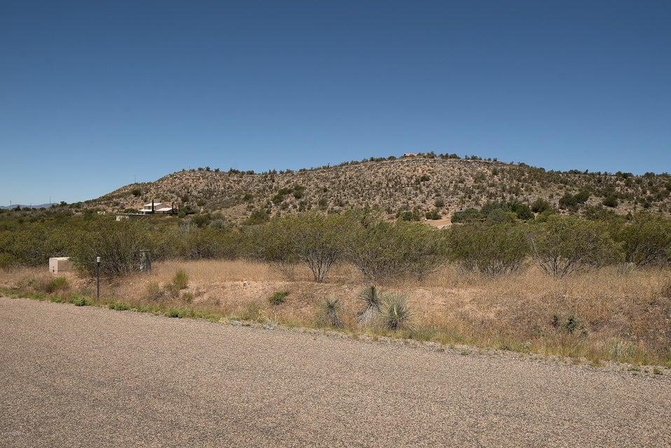 6050  Thunder Ridge Rimrock, AZ 86335