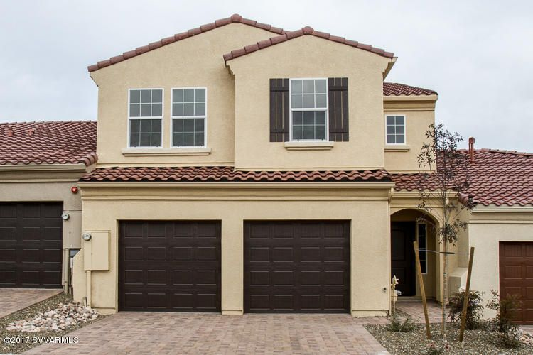 648 Haynes Drive, Clarkdale, AZ 86324