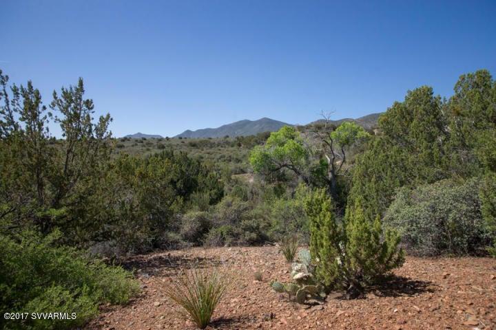 2795 A W Quail Springs Cottonwood, AZ 86326
