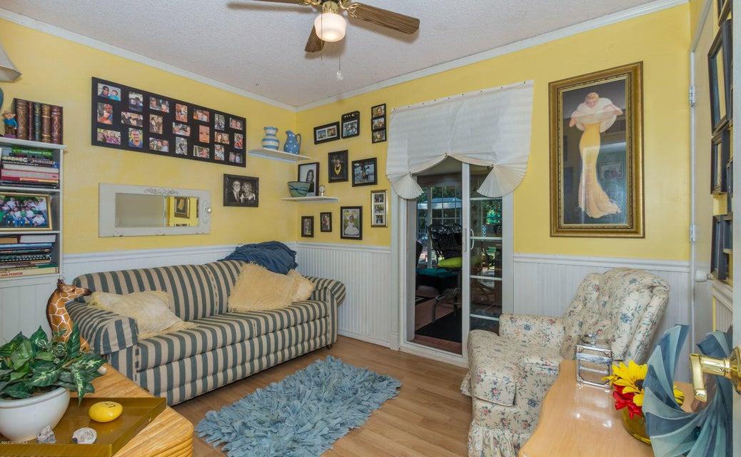 160  Disney Lane Sedona, AZ 86336