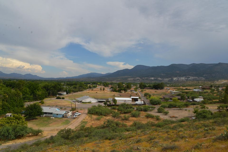 022u W Salt Mine Camp Verde, AZ 86322