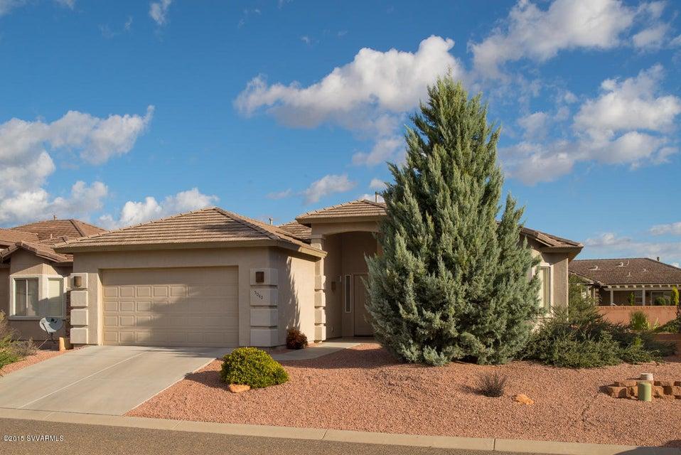 5040 E Somerset Drive, Cornville, AZ 86325
