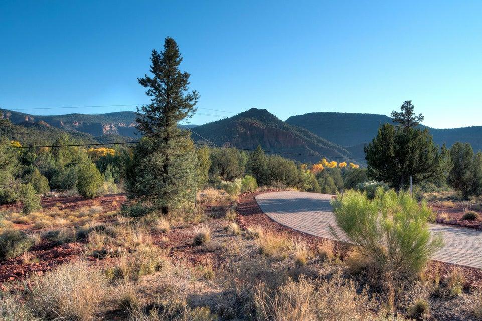 4501(Lot5)  Red Rock Loop Sedona, AZ 86336