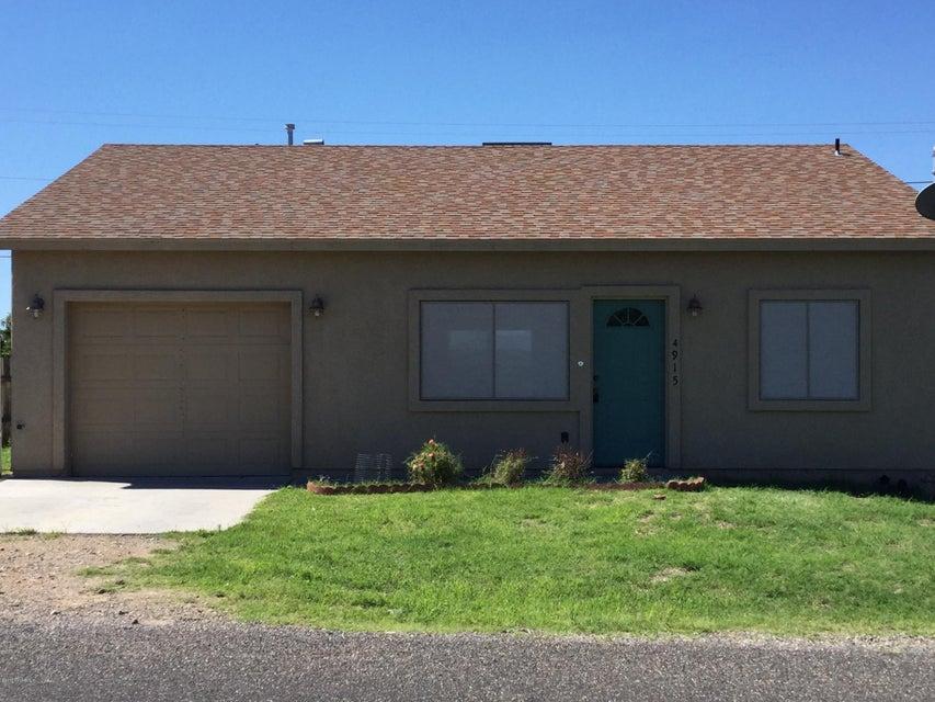 4915 E Lavin Lane, Lake Montezuma, AZ 86342