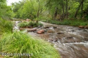 285 Cross Creek #Lot 19 Sedona, AZ 86336