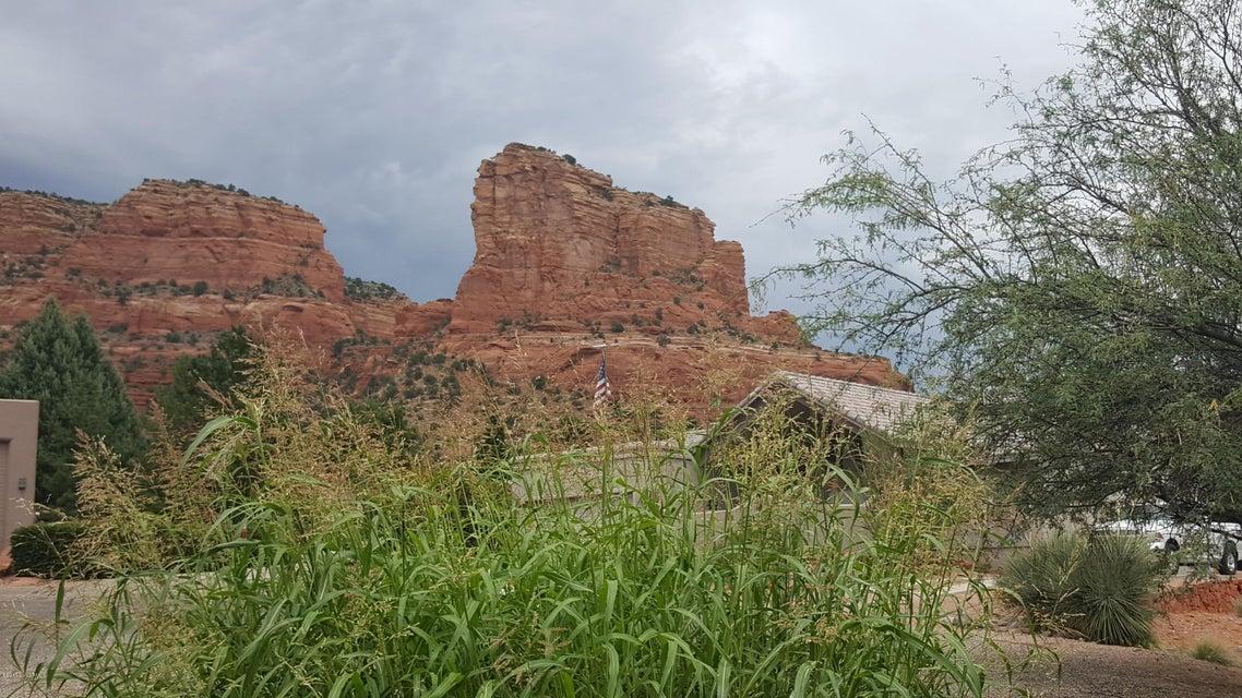 20  High Sky Sedona, AZ 86351