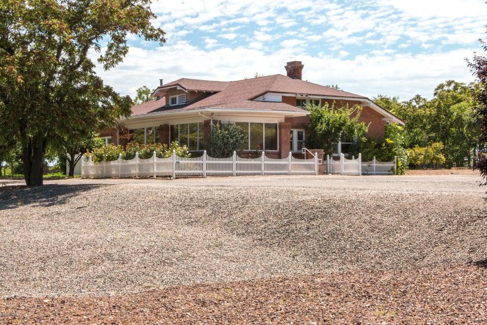315 S Willard St, Cottonwood, AZ 86326