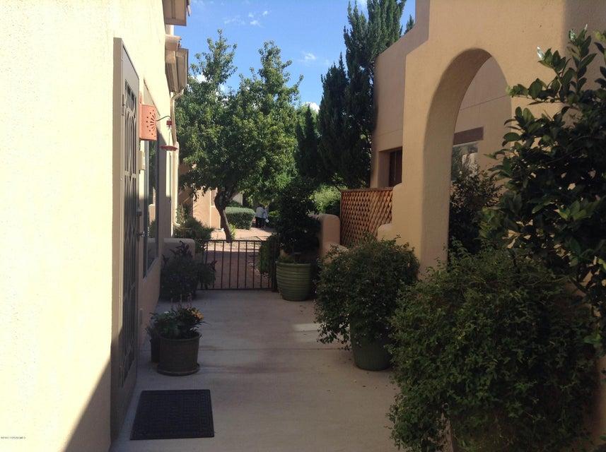 1175 S 16th Place, Cottonwood, AZ 86326