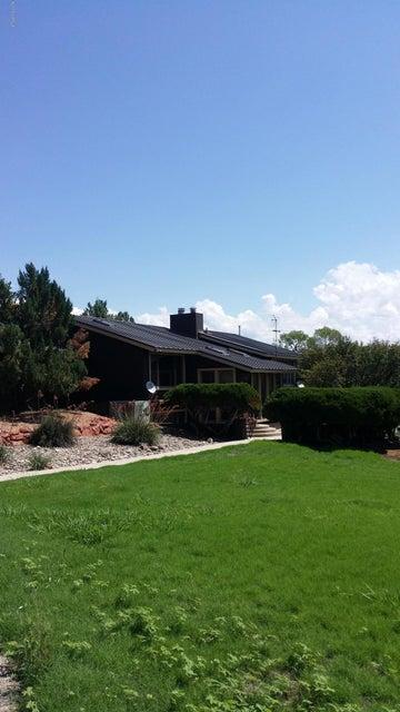 475 W Mesa Lane, Camp Verde, AZ 86322