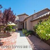 925 S Golf View Drive, Cornville, AZ 86325