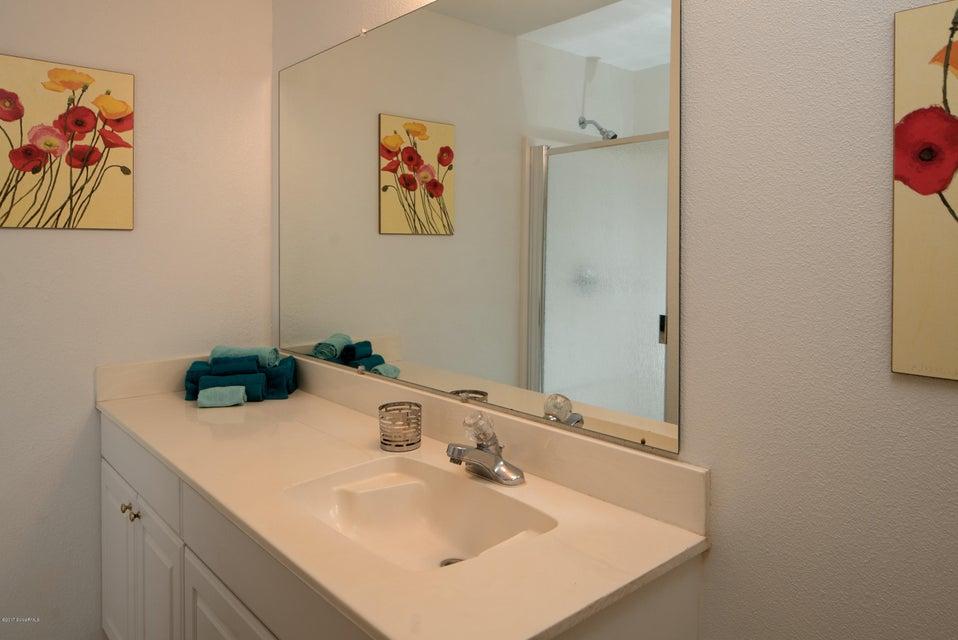 450 S Laura Lane Cornville, AZ 86325
