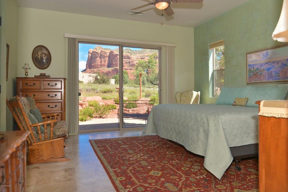 15  Apache Drive Sedona, AZ 86351