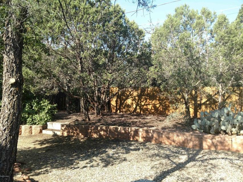 205  Pinon Drive Sedona, AZ 86336