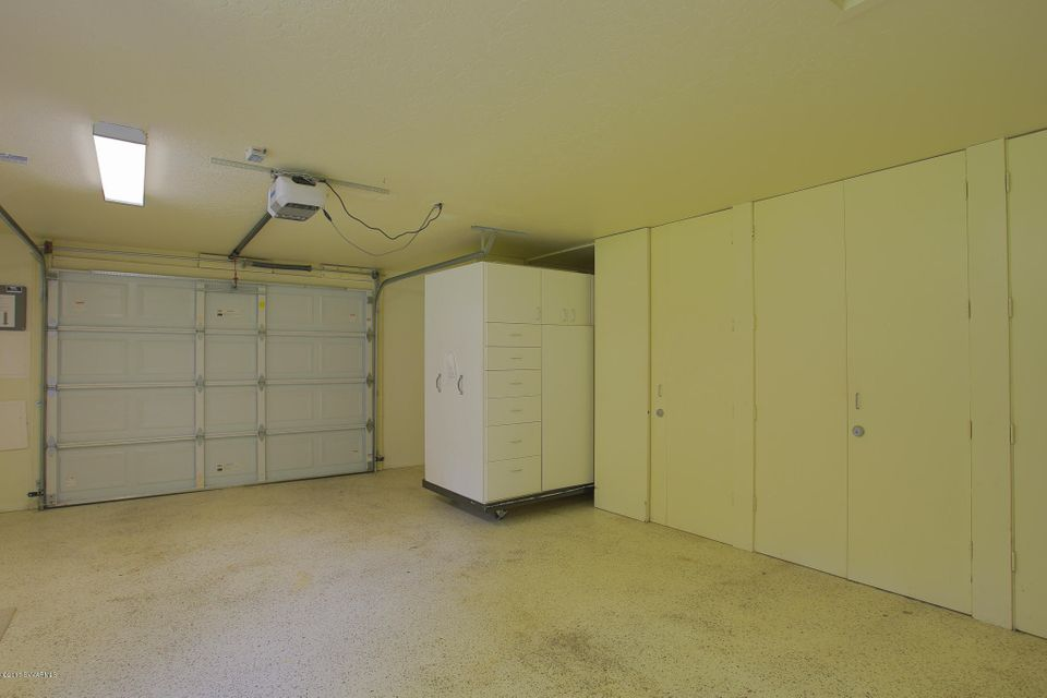 10099  N. Hwy 89A Sedona, AZ 86336