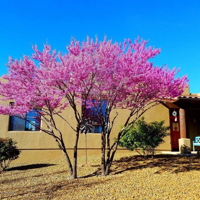 105  Indian Ruin Rd Sedona, AZ 86351