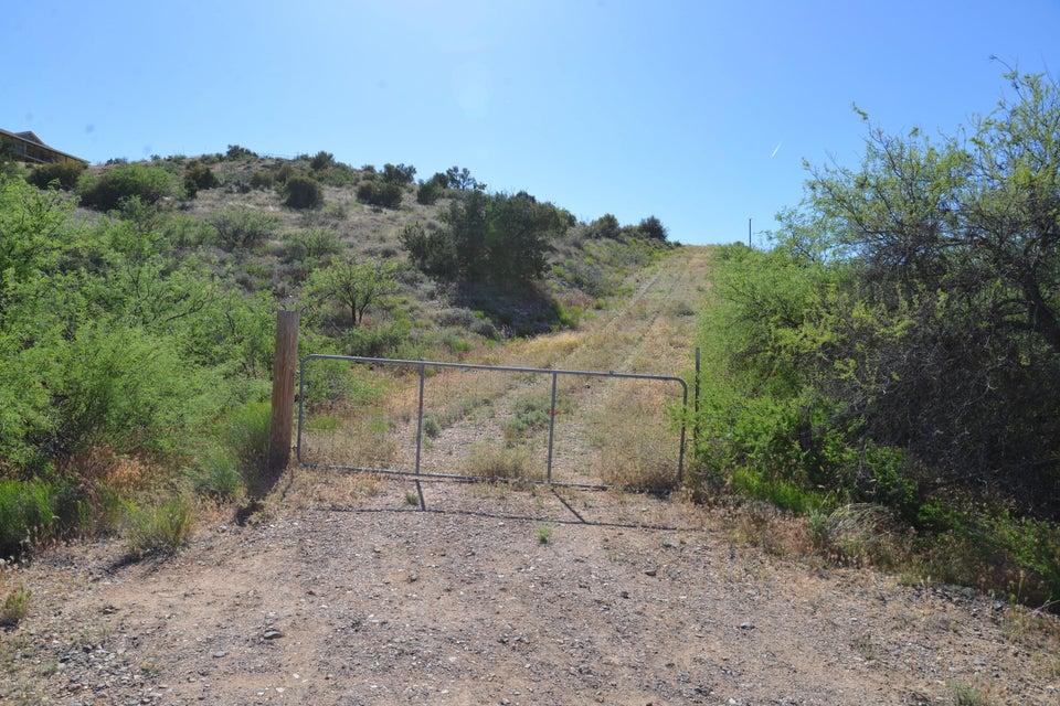 003d S Salt Mine Camp Verde, AZ 86322