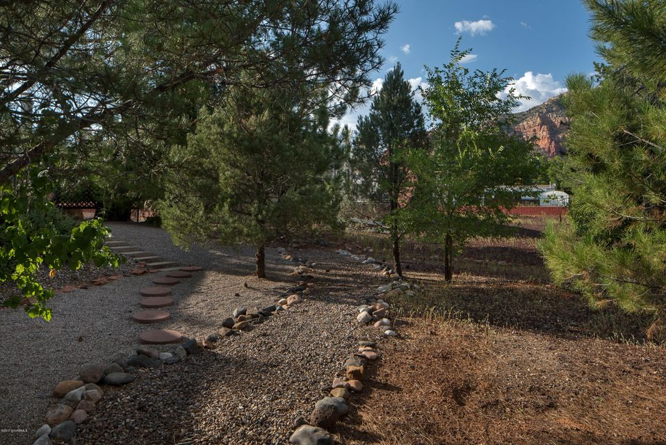 50  Grey Mountain Drive Sedona, AZ 86336