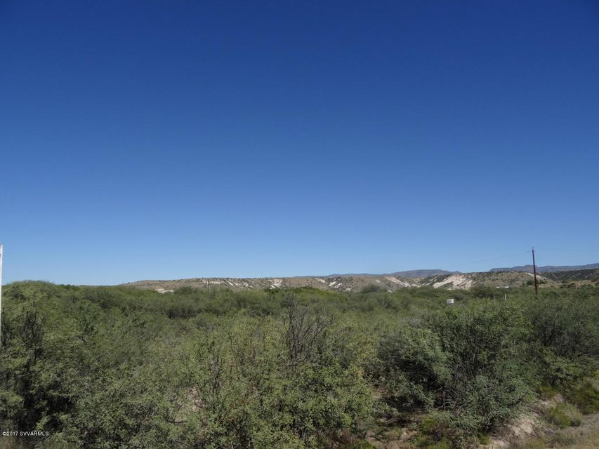 2170 E Camp Verde Acres Acc Camp Verde, AZ 86322