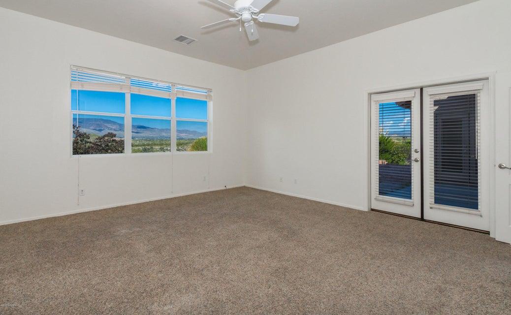 900 S Sand Flower Drive Cornville, AZ 86325