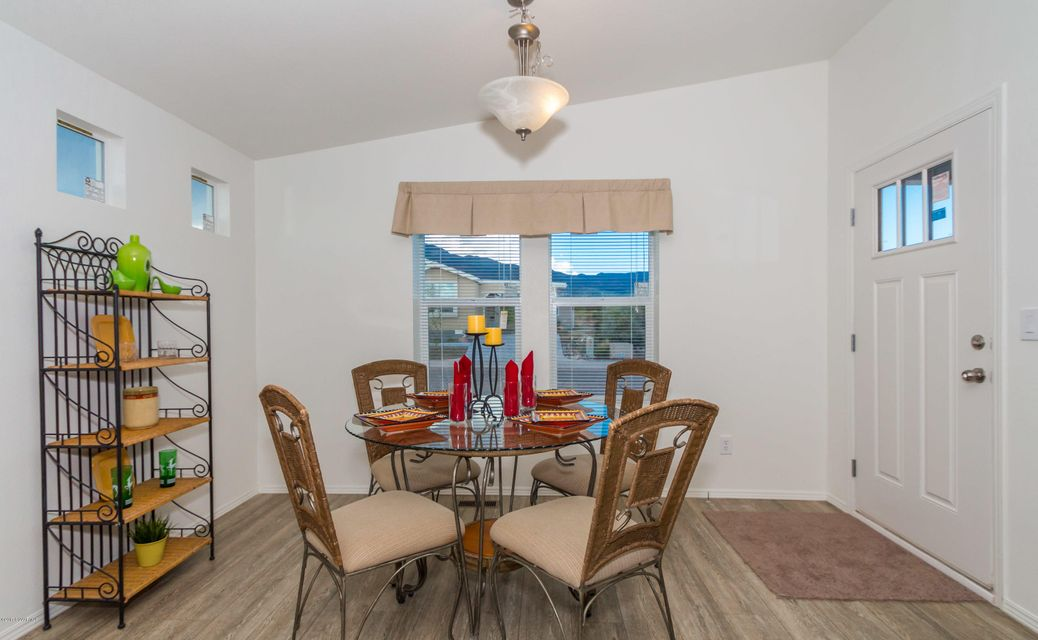753  Agua Prieta Cottonwood, AZ 86326