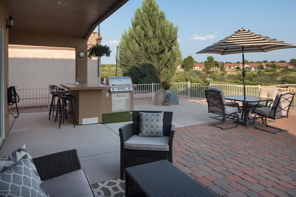 657 S Santa Fe Tr, Cornville, AZ 86325