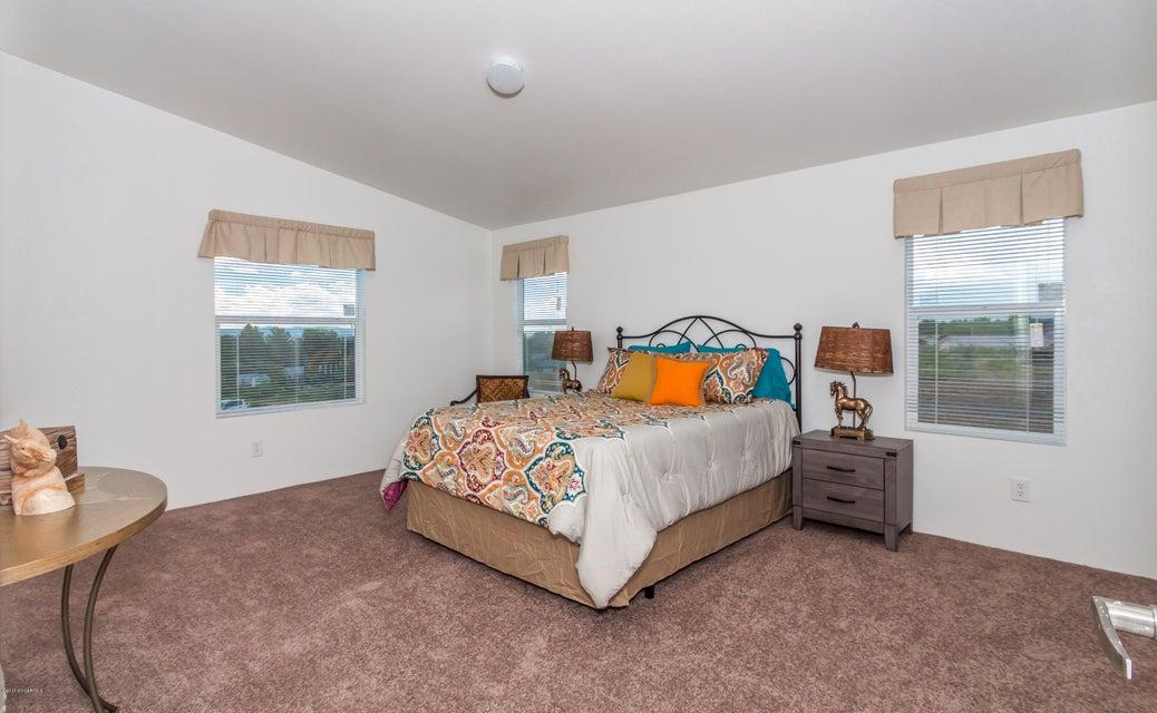 753  Agua Prieta & 757 Agua Prieta Cottonwood, AZ 86326