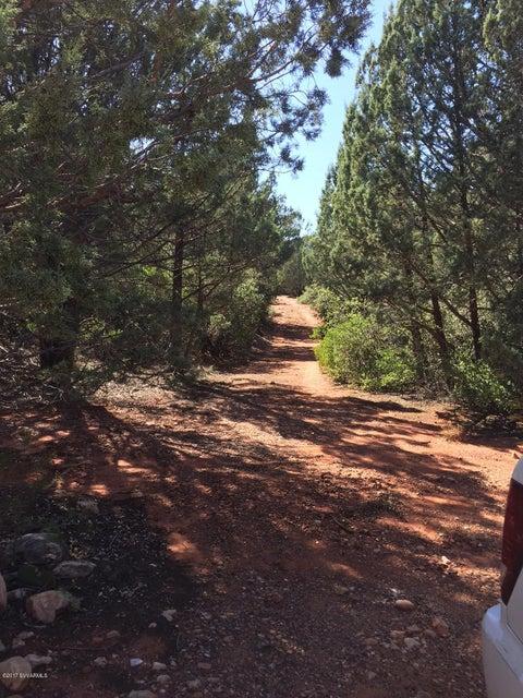 399  Canyon Sedona, AZ 86336