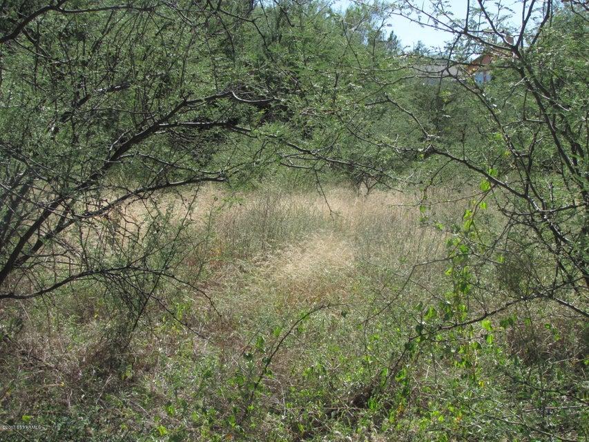 2474 S Rio Verde Cottonwood, AZ 86326