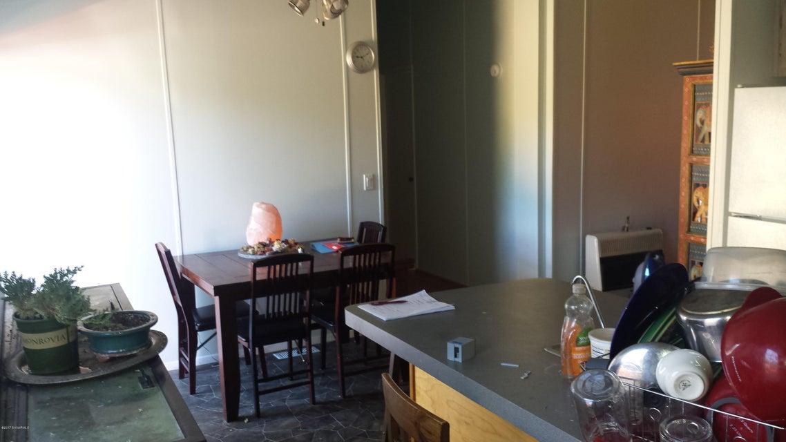 335  Andante Drive Sedona, AZ 86336