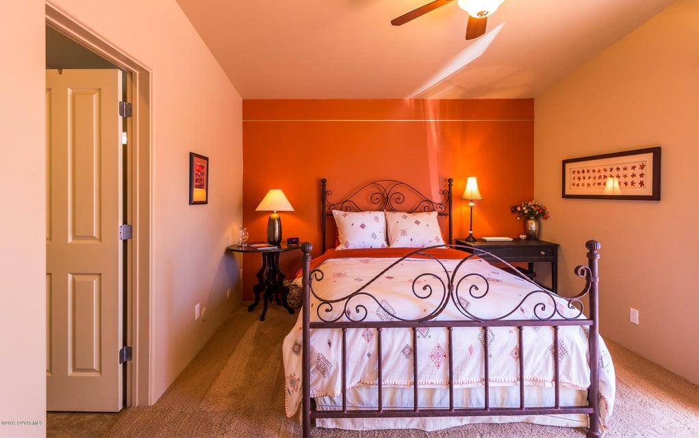 2180 E Mule Deer Rd Sedona, AZ 86336