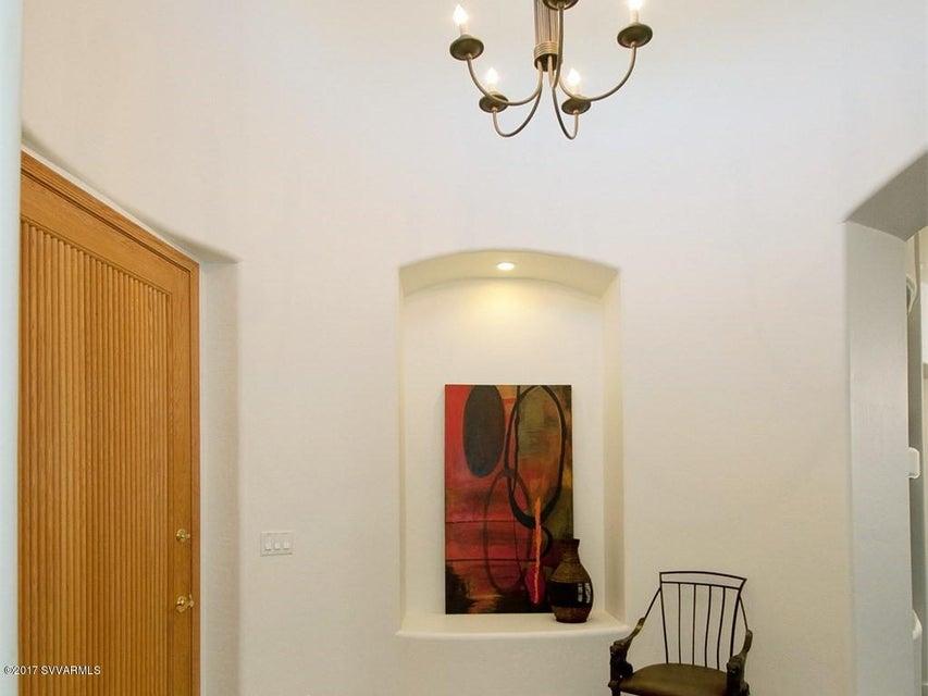 110 Sin Salida #2 Sedona, AZ 86351