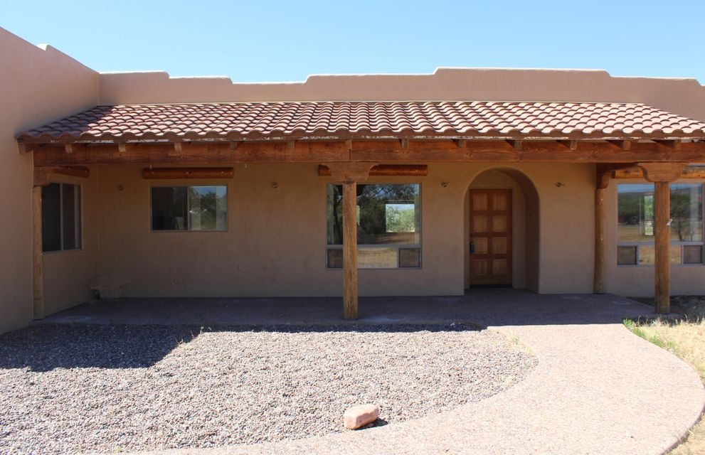 10775 E Stingray Lane Cornville, AZ 86325