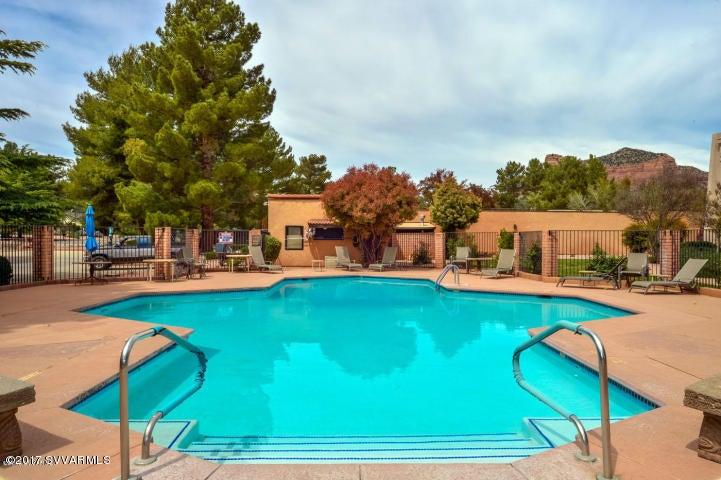 65 Verde Valley School Rd #A-1 Sedona, AZ 86351