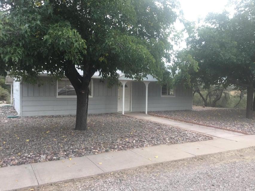 505 N Verde Heights Drive Cottonwood, AZ 86326